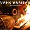 Logo Vamo Arriba