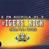 Logo Igers Rock