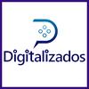 Logo Digitalizados
