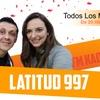 logo Latitud 997