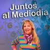 Logo JUNTOS AL MEDIODIA