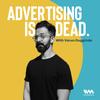 Logo Advertising Is Dead