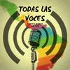 Logo Todas las voces