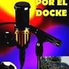 logo Por el Docke