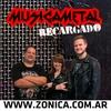 logo MUSICAMETAL RECARGADO