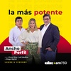 Logo Ancho Perfil