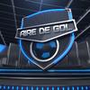 Logo Aire de gol