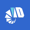 Logo La licuadora deportiva