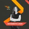 logo Movimiento LOS40