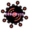 Logo DISCOvid