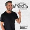 Logo Anécdotas de Bolsillo
