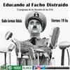logo EDUCANDO AL FACHO DISTRAIDO