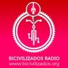 Logo Entrevista al legislador @SergioAbrevaya en @Bcvlz2radio sobre modificación de Código de Tránsito