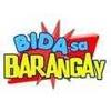 Logo Bida sa Barangay