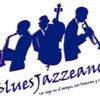 logo Bluesjazzeando