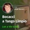 logo BOCACCI A TANGO LIMPIO