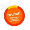Logo Taller de Revelado Color Manual en Brunch