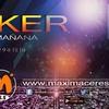 logo Bunker - Radio de mañana