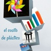 Logo El cosito de plástico