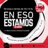Logo Entrevista a @soylio sobre los dichos de @alferdez en @tiempoarg sobre los medios de comunicación