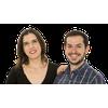 logo Gran Repertorio (Elena Horta y Daniel Quirós)