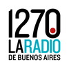 Logo Agenda De Noticias