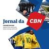 logo Jornal da CBN