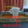logo Tarde de Merienda
