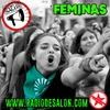 Logo Féminas