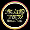 Logo Momentos Híbridos