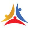 logo MB FRATERNIDAD