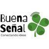 Logo Buena Señal