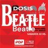 Logo La Dosis Beatle