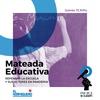 Logo Mateada Educativa