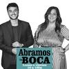 Logo Agrupaciones peronistas organizan ferias de economía popular en Almagro y Boedo