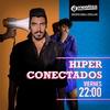 Logo Hiperconectados