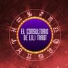 Logo El Consultorio de Lili Tarot
