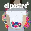 Logo El Postre