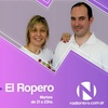 logo El Ropero