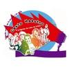 Logo Canto Maestro