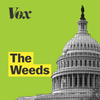 Logo Vox's The Weeds