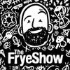 Logo The Frye Show