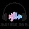 Logo TRANS, NO LO ENTENDERIAS - Ep 2