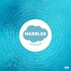 Logo Marbles Lost & Found