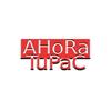 Logo Ahora Tupac