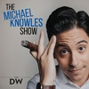 Logo The Michael Knowles Show