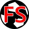 Logo Futbol Show el programa