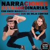 Logo Narraciones Extraordinarias