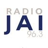Logo Jai Music