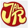 Logo Micro #SobredosisDeTV en #JuguemosALaRadio (7° entrega): ALTA TENSIÓN